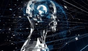 Sistema de Inteligência Artificial
