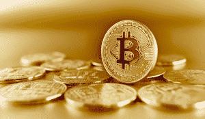 integralização de capital com criptomoedas