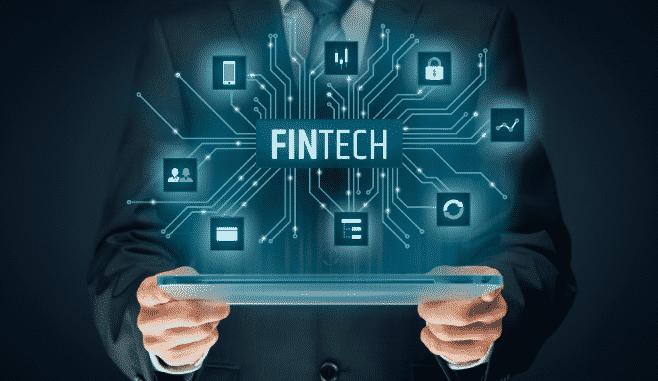 Fintech Certus Software