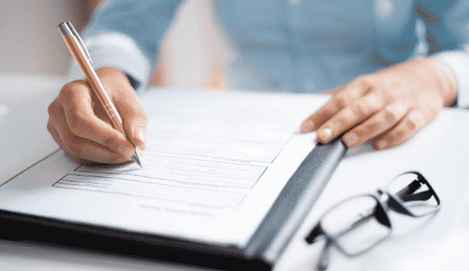 icms contratos