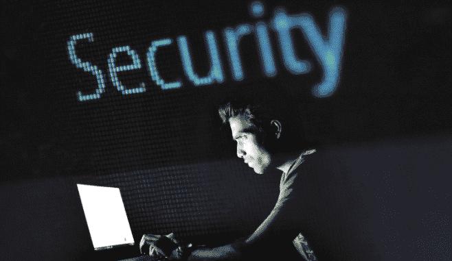 Plano de Respostas a Incidentes de Segurança em Dados Pessoais para LGPD