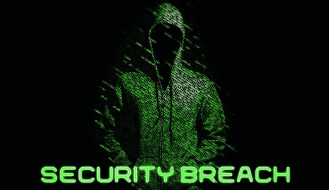 Plano de Respostas a Incidentes: Exemplos de Data Breach Notification