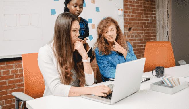 Programa Mulheres Inovadoras: Programa de financiamento de projetos inovadores atrai startups lideradas por mulheres