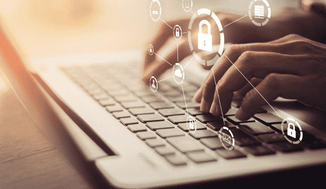 relatório de impacto à proteção de dados pessoais.