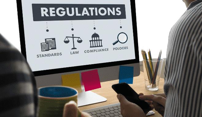 Agenda Regulatória da ANPD
