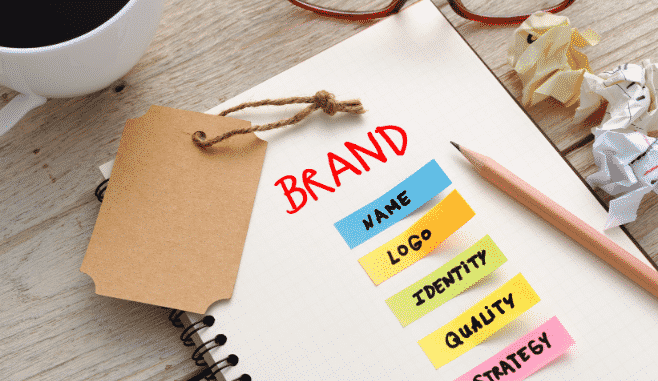 direito de uso de marca
