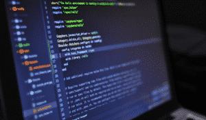 pedidos de registro de software