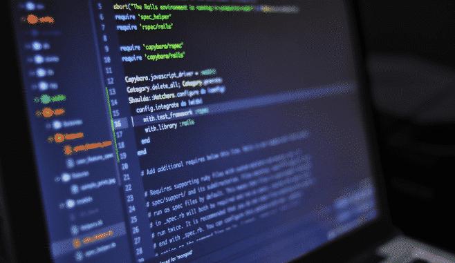 Número de pedidos de registro de software cresceram durante a pandemia