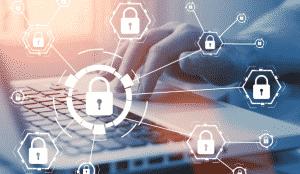política de privacidade e proteção de dados
