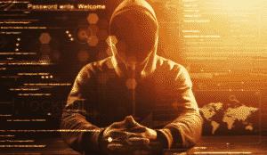 Divisão de Crimes Cibernéticos