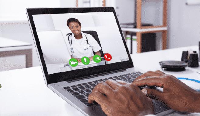 Healthtech brasileira Alice
