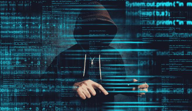 empresa de segurança digital