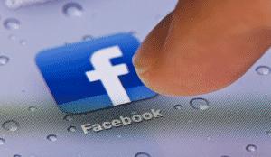 facebook taxação de publicidade