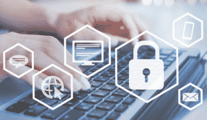 Lei do Governo Digital