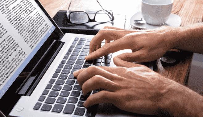 Projeto de Lei pode exigir que plataformas paguem pelo compartilhamento de conteúdo jornalístico