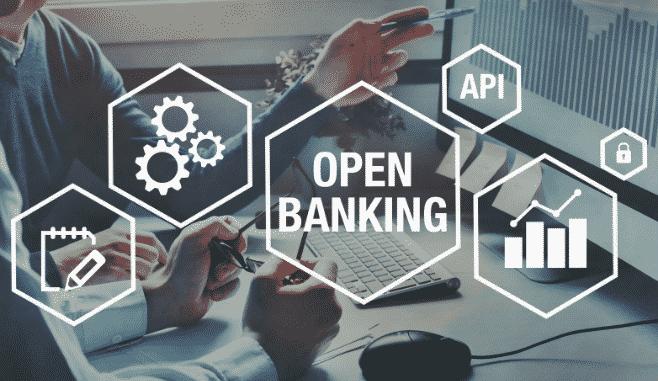 Resolução 86/2021: Banco Central altera regras para Open Banking baseado na LGPD