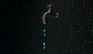 Vazamento de dados do Descomplica expõe 4,8 milhões de contas