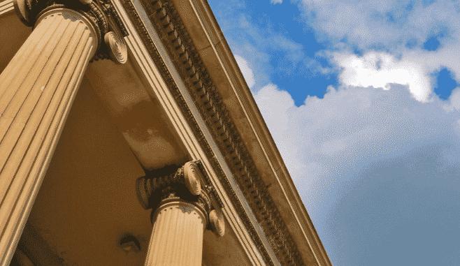Resolução BCB 80/2021: Banco Central altera regras para Instituições de Pagamento