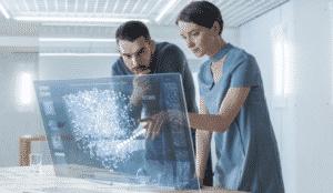 Regulação para Inteligência Artificial