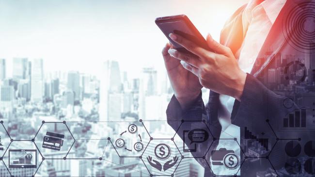 Banco Central divulga diretrizes para a criação de moeda digital