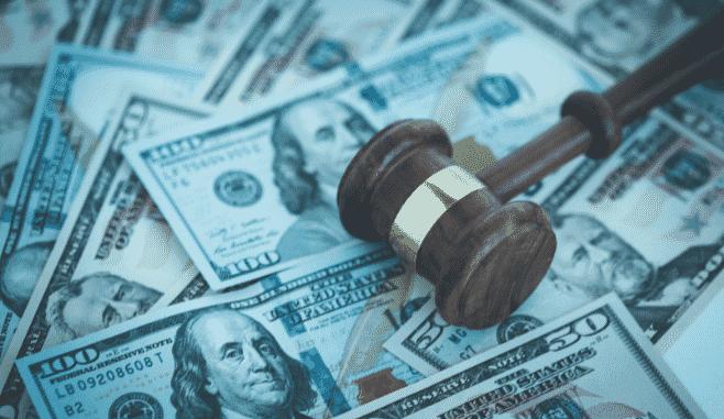 FCPA: Foreign Corrupt Practices Act – Entenda a Lei Americana Anticorrupção