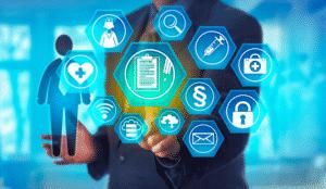 Especialistas debatem sobre os impactos da proteção de dados na Administração Pública