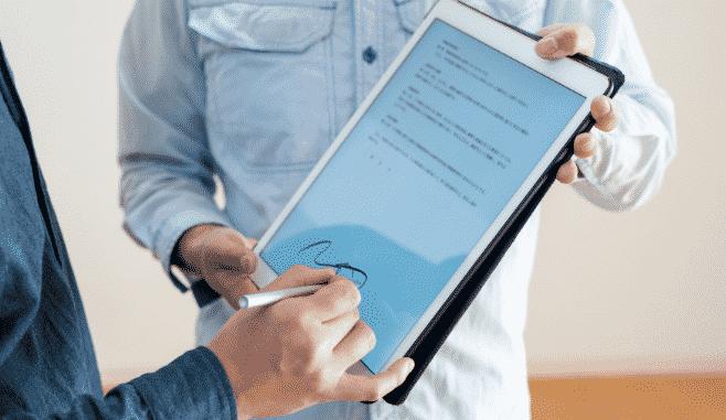 NDA Contrato de Confidencialidade:O que deve constar em um NDA