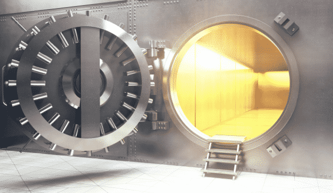 Regulamentação do Open Banking