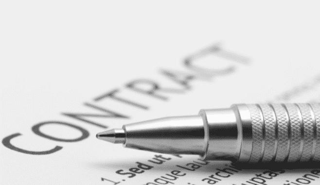 Contrato de prestação de serviços: o que é e como fazer