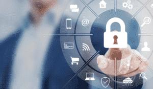 Apenas 32% das empresas têm área de cibersegurança no Brasil