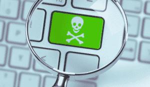Mulher é presa na Espanha após piratear softwares