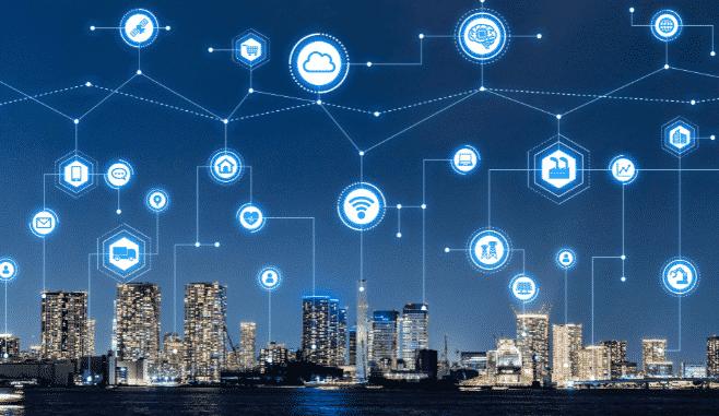 Anatel estrutura o seu programa de governança em privacidade e proteção de dados