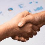 Cade e ANPD firmam acordo de cooperação técnica baseado na LGPD