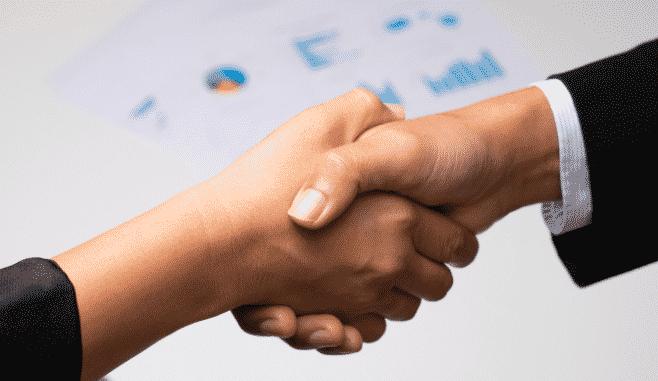 Cade e ANPD firmam acordo baseado na LGPD