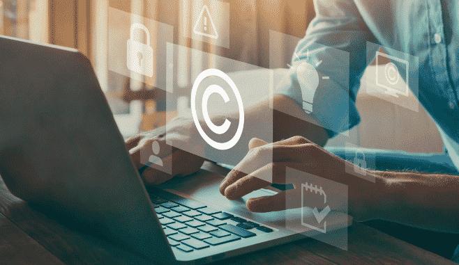 Guia de Propriedade Intelectual: ICC lança guia com importantes dicas para empresários