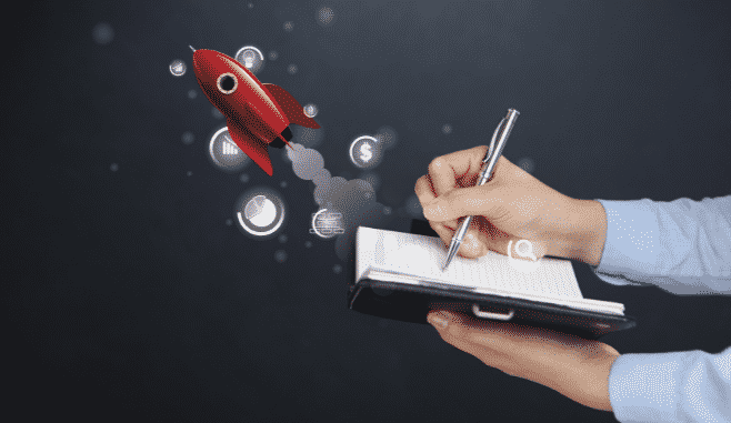 Marco Legal das Startups: Projeto de Lei 146/2019