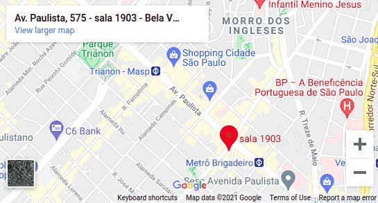 BL CONSULTORIA DIGITAL São Paulo Direito Digital