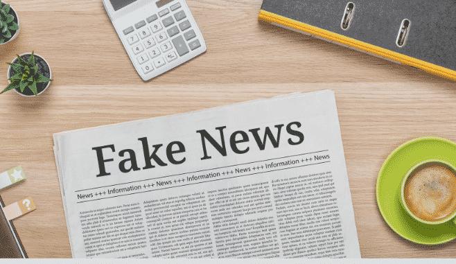 PL 2630 2020 PL das Fake News