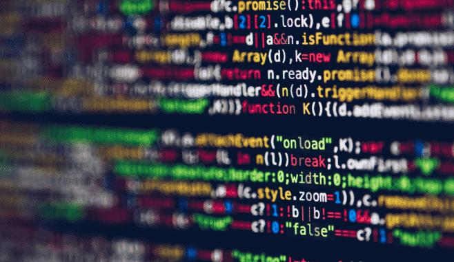 Registro de Software: por que e como devo registrar um Software?