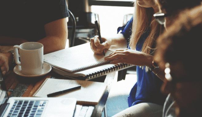 Vesting & Cliff: O que são e como essas cláusulas podem proteger a sua Startup