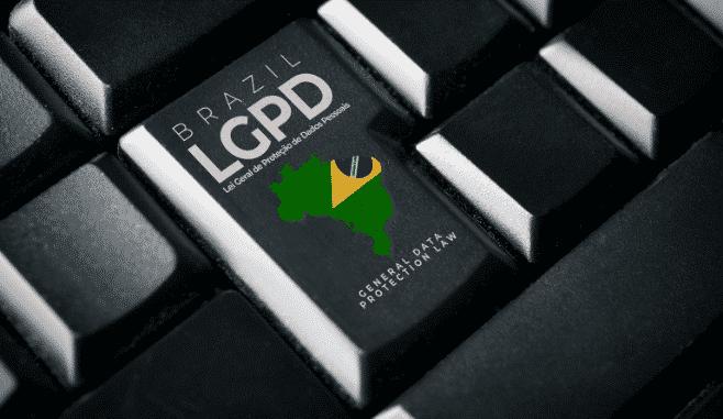 ANPD e NIC.br realizam acordo e lançam cartilha de segurança para internet