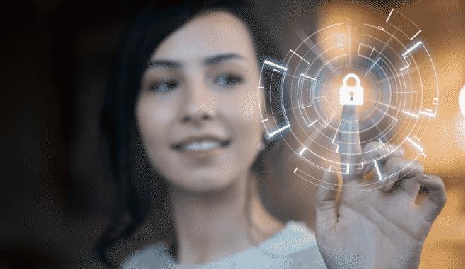 política de segurança cibernética