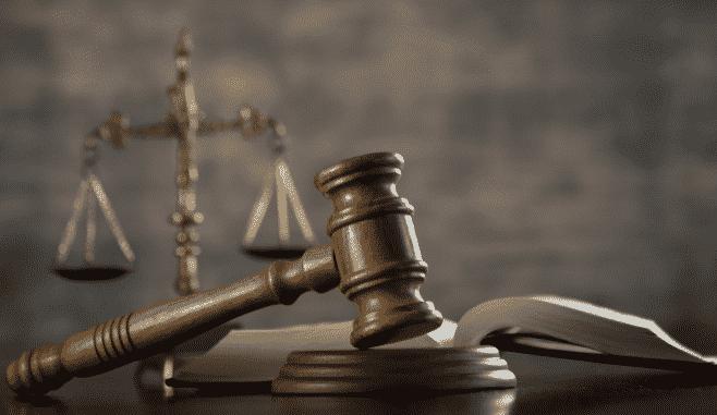 TJ-DF condena Serasa por comercialização de dados pessoais