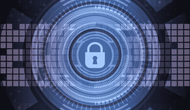 Conheça as SCCs: cláusulas contratuais para transferência internacional de dados na Europa
