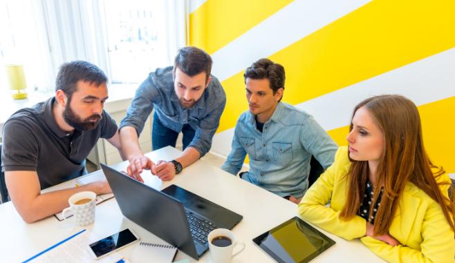 Contrato de Mútuo Conversível – Entenda uma das formas que a sua startup pode receber investimento