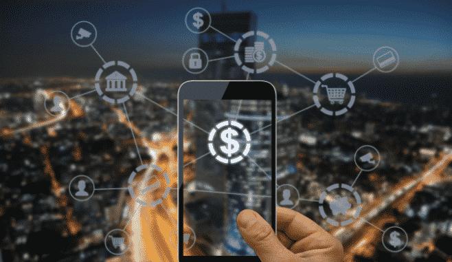 STR e Conta Reservas Bancárias e Conta de Liquidação