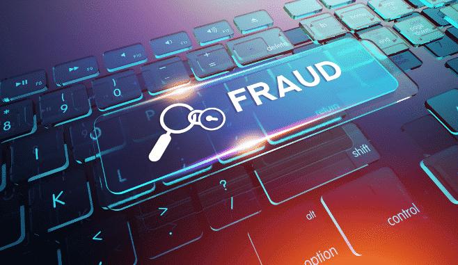 KYC fraudes