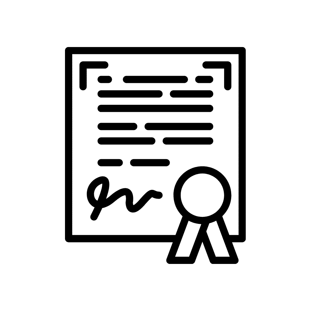 Registro de Patente e Acompanhamento de Processo no INPI