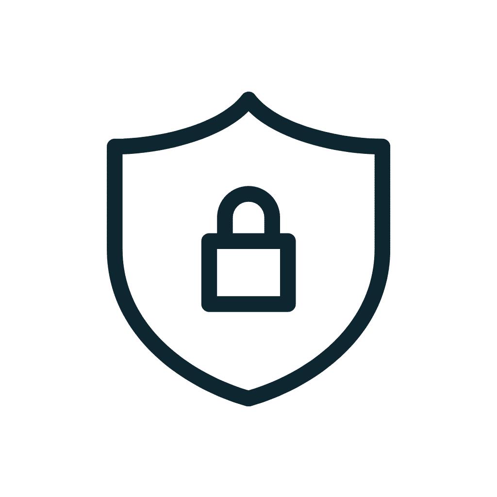 Termos de Uso & Política de Privacidade