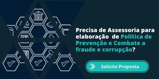 FCPA Anticorrupção
